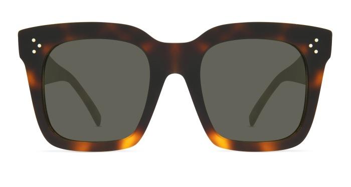 Céline TILDA CL 41076/S Sunglasses