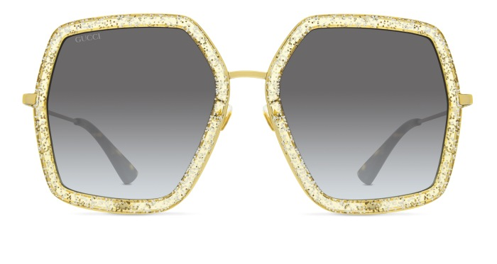 Gucci GG0106S Sunglasses