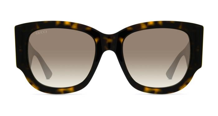 Gucci GG0276S Sunglasses