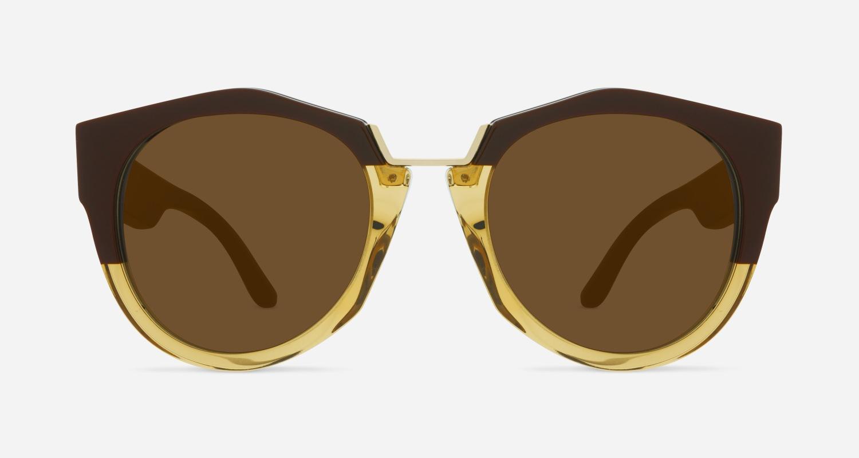 Marni DRIVER ME605S 210 A Sunglasses