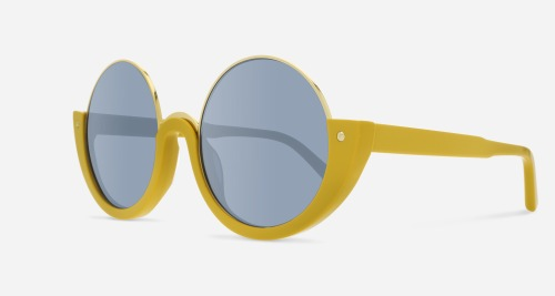 Marni CROP ME614S 798 Sunglasses