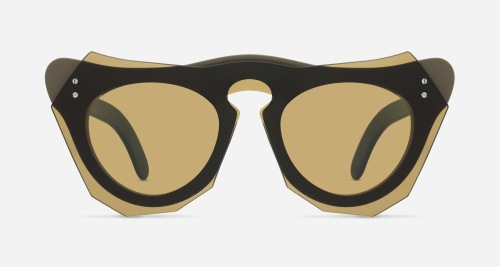 Marni ME612S 213 Sunglasses