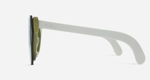 Marni ME612S 322 Sunglasses
