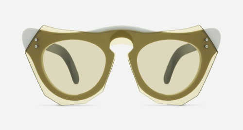 Marni ME612S 970 Sunglasses