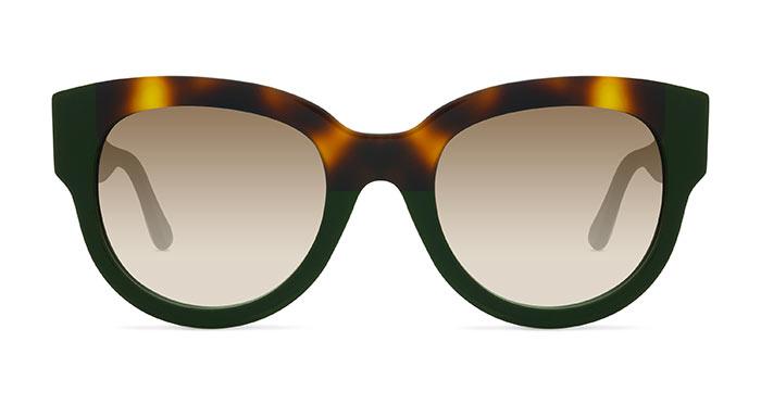 Marni CROMO ME600S Sunglasses