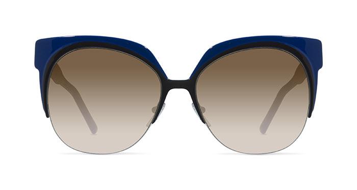 Marni CURVE ME101S Sunglasses