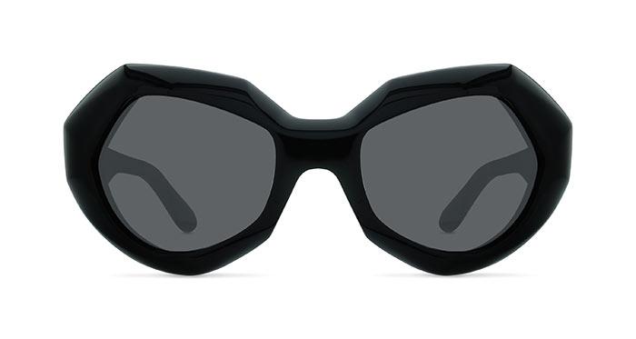 Mykita GHOST ME611S Sunglasses