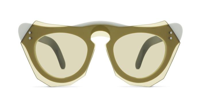 Marni ME612S Sunglasses