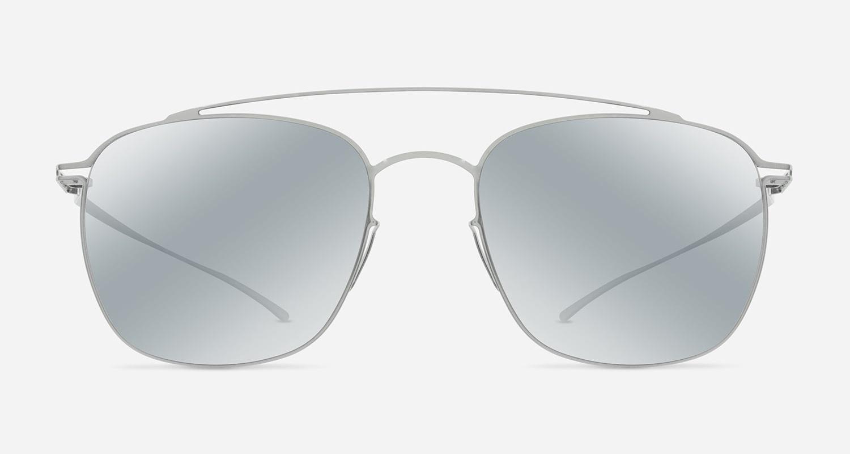 Mykita MAISON MARGIELA MMESSE007 E1 Sunglasses