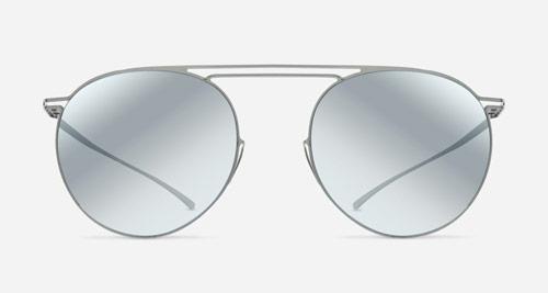 Mykita MAISON MARGIELA MMESSE009 E1 Sunglasses