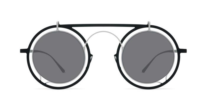 Mykita DAMIR DOMA SIRU Sunglasses