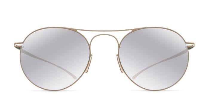 Mykita MAISON MARGIELA MMESSE005 Sunglasses