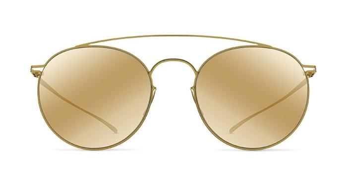 Marni MAISON MARGIELA MMESSE006 Sunglasses