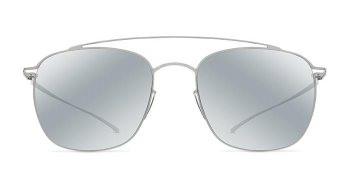 Mykita MAISON MARGIELA MMESSE007 Sunglasses