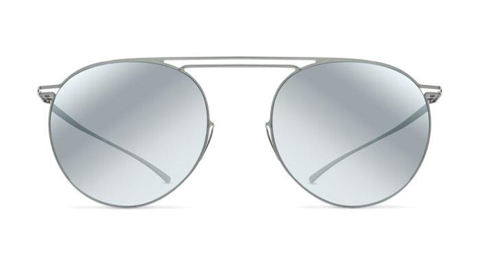 Mykita MAISON MARGIELA MMESSE009 Sunglasses