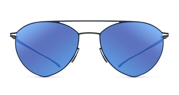 Marni MAISON MARGIELA MMESSE010 Sunglasses