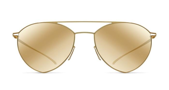Mykita MAISON MARGIELA MMESSE010 Sunglasses