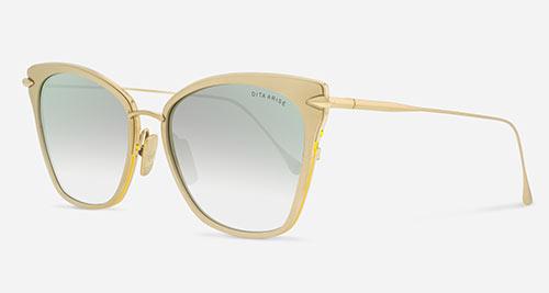 Dita ARISE C-T-GLD Sunglasses