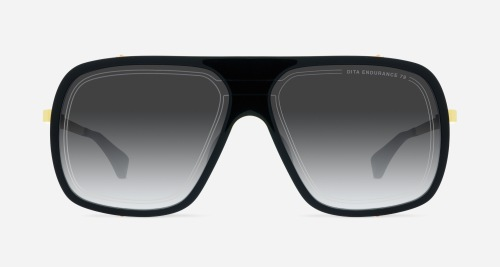 Dita ENDURANCE 79 01 B Sunglasses