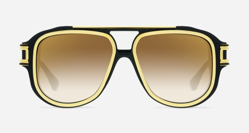 Dita GRANDMASTER-SIX 01 A Sunglasses