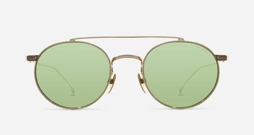 Dita JOURNEY C-GLD A Sunglasses
