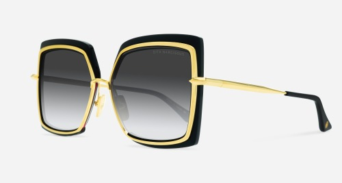 Dita NARCISSUS 01 B Sunglasses