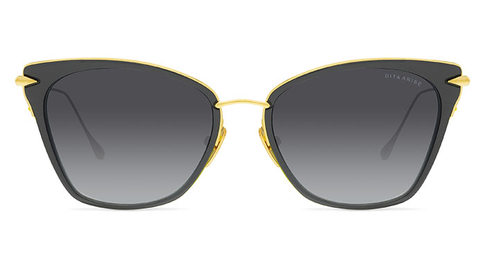 Dita ARISE Sunglasses