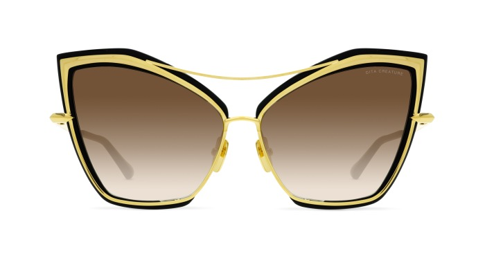 Dita CREATURE Sunglasses