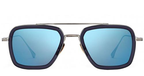 Dita FLIGHT.006 Sunglasses