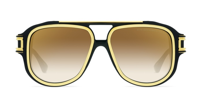 Dita GRANDMASTER-SIX Sunglasses