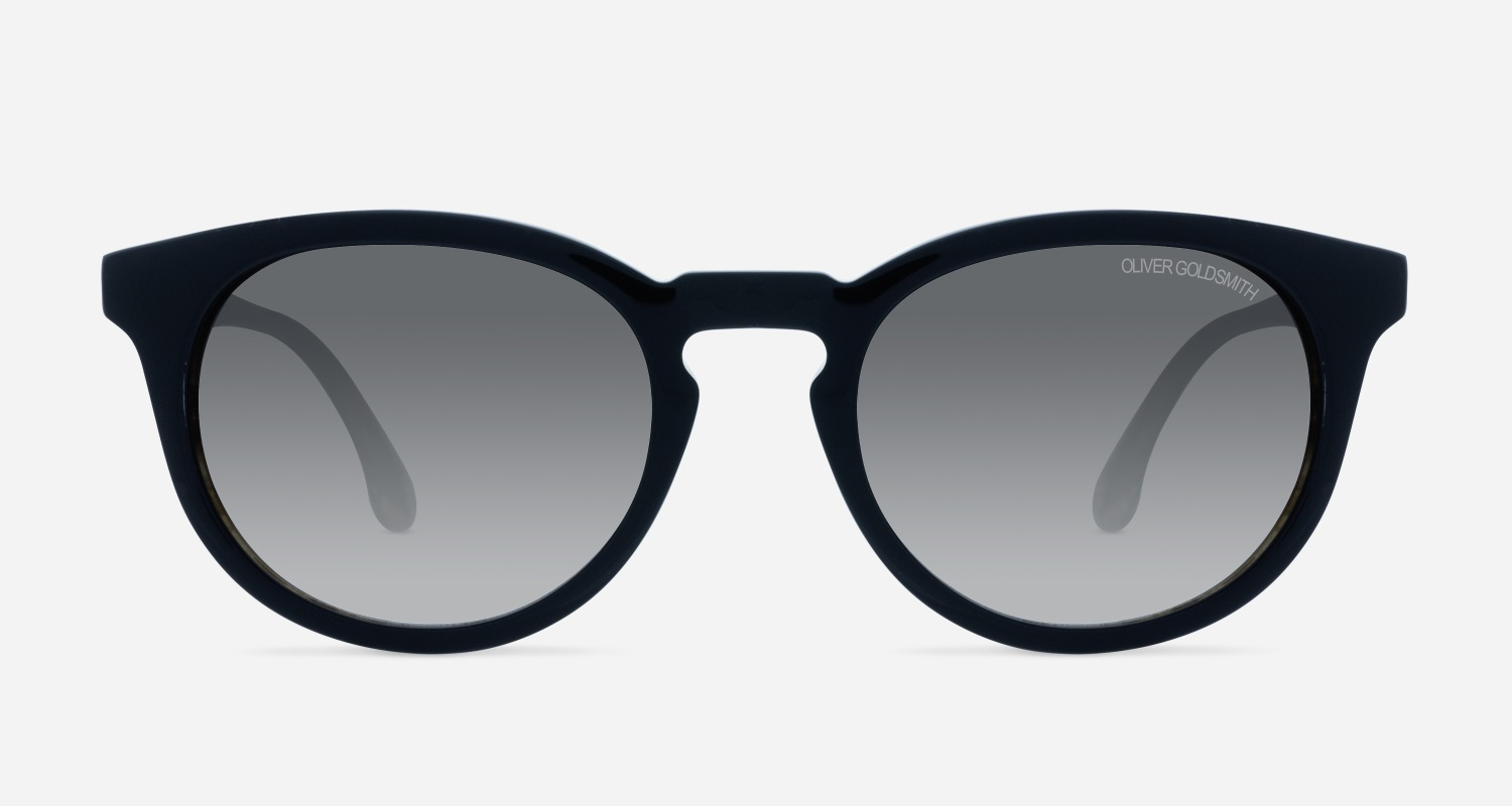 Oliver Goldsmith CARNABY 001 B Sunglasses