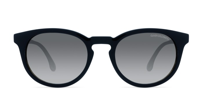 Oliver Goldsmith CARNABY Sunglasses