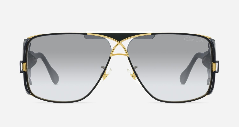 Cazal CAZAL LEGENDS 955 302 A Sunglasses