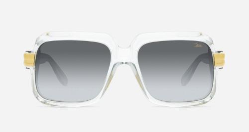 Cazal CAZAL LEGENDS 607/3 065 A Sunglasses