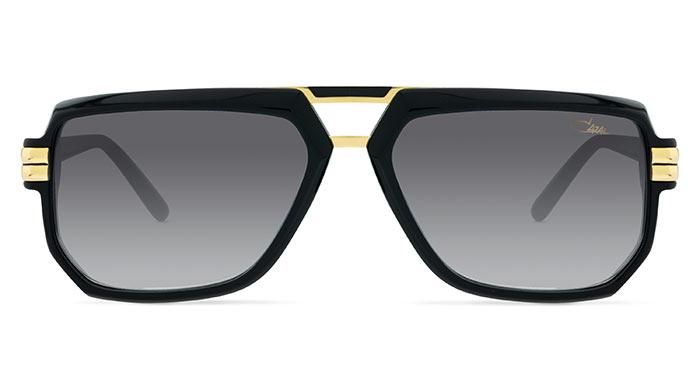 Cazal CAZAL 6013/3 Sunglasses