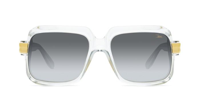 Cazal CAZAL LEGENDS 607/3 Sunglasses