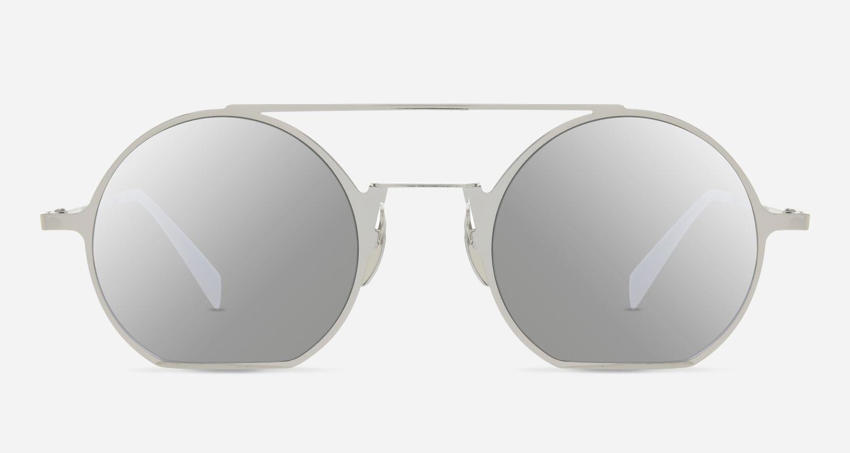Fendi EYELINE FF 0291/S 010/DC Sunglasses