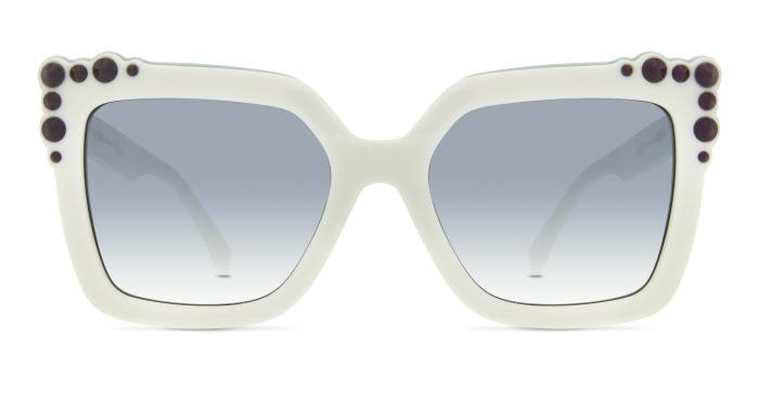 Fendi CAN EYE FF 0260/S Sunglasses
