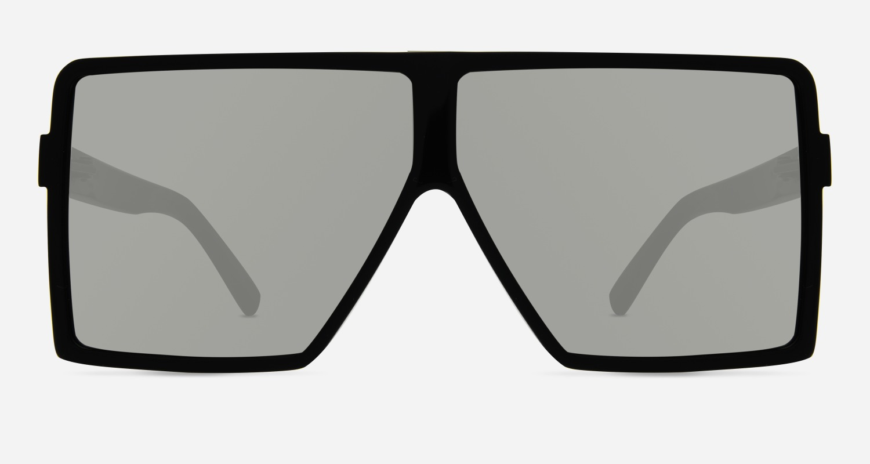 Saint Laurent BETTY S SL 183 001 Sunglasses