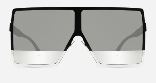Saint Laurent BETTY SL 182 004 SU Sunglasses
