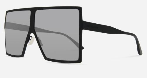 Saint Laurent BETTY S SL 182 001 Sunglasses