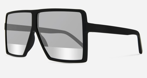 Saint Laurent BETTY S SL 183 002 ZK Sunglasses