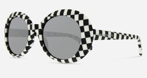 Saint Laurent CALIFORNIA SL 98 SURF 001 VFD Sunglasses
