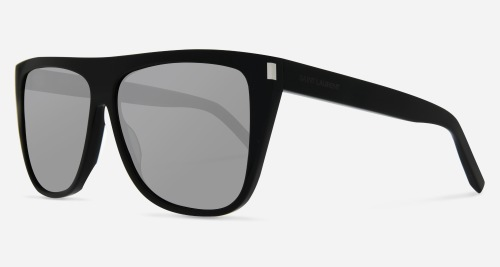 Saint Laurent SL 1 001 I Sunglasses