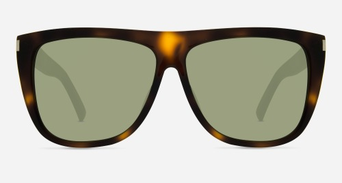 Saint Laurent SL 1 003 A Sunglasses