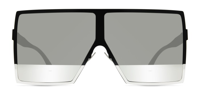 Saint Laurent BETTY SL 182 Sunglasses