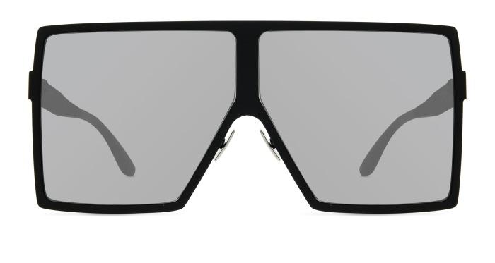 Saint Laurent BETTY S SL 182 Sunglasses
