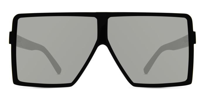 Saint Laurent BETTY S SL 183 Sunglasses