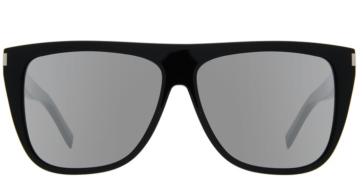 Saint Laurent SL 1 Sunglasses