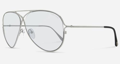 Tom Ford TOM N.4 FT 0488-P 14C A Sunglasses
